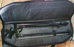 Ремонт подводного ружья SeacSub 50