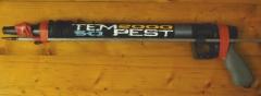 Ремонт подводного ружья Tempest 50